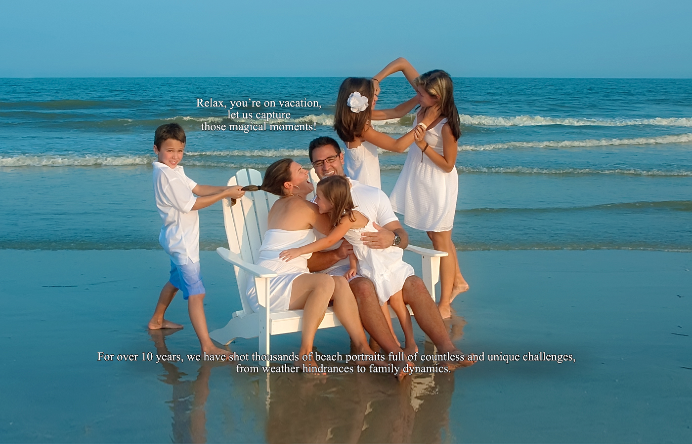 Hilton Head Island Photography May Be Reached By Calling 843 683 6883